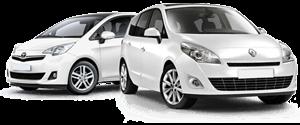 Noleggio auto Sardegna