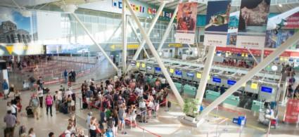 Aeroporto di Olbia