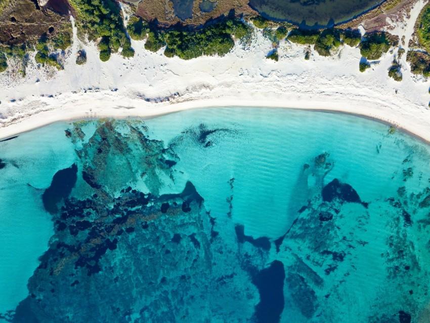 Vacanze al mare in Sardegna, dove andare?