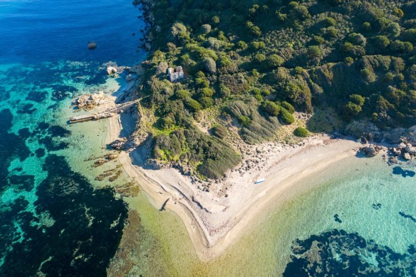 Cartina Sardegna Golfo Aranci.Golfo Aranci Spiagge Cosa Vedere E Hotel Consigliati Sardegna Info