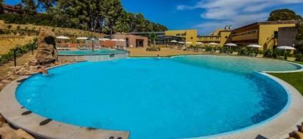 I migliori hotel in Sardegna
