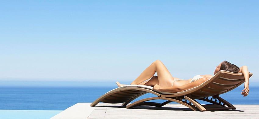Villaggi turistici e resort in Sardegna